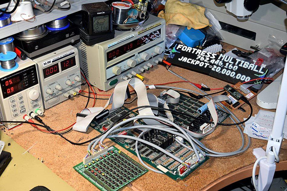 i.imgur.com_986JqRa.jpg