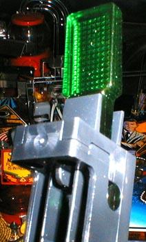 www.pinballzone.com_tech_images_tz_greentarget.jpg
